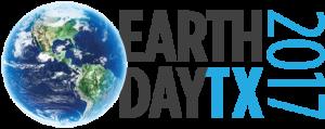 EDTx-2017-Logo