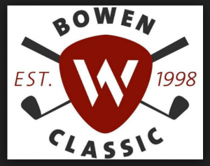 bown classic