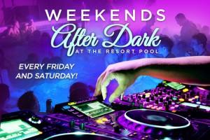 Weekends-After-Dark-720x480